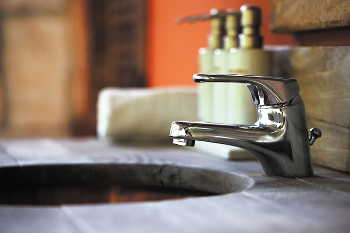 A2B Plumbers are able to fix any leaking taps you may have in Epping.